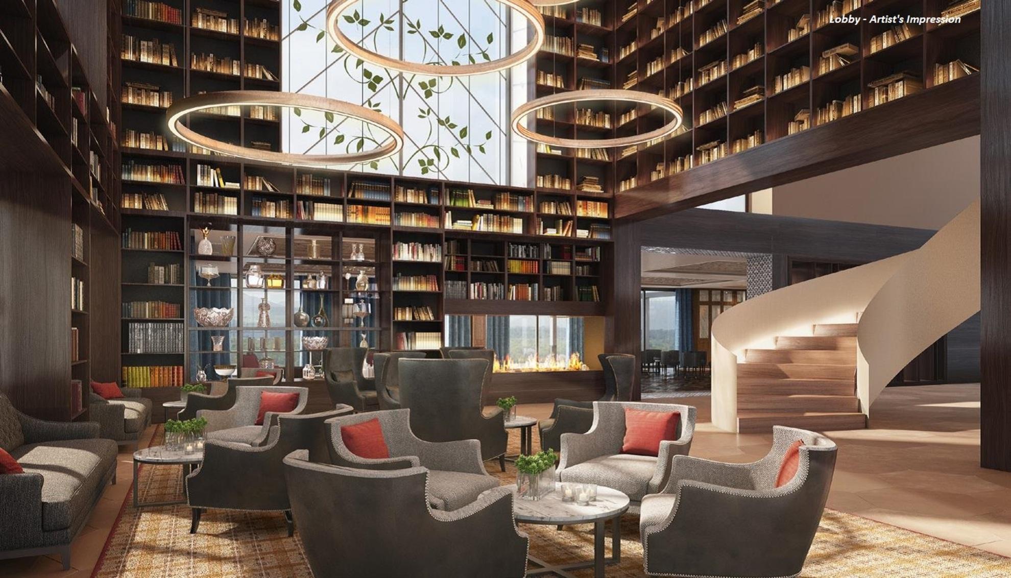 5 Star Hotels Kerry Five Ireland Wedding Venues Luxury Family The Dunloe Co